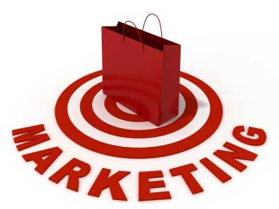 e-commerce-marketing1