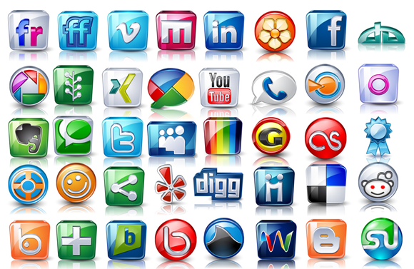 social-icons-for-web-site-1
